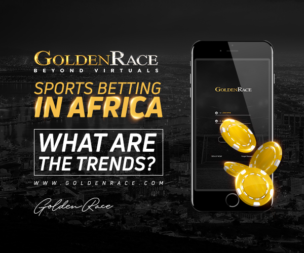 Sports betting africa handicap results of republican marseille nice betting preview